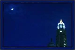 Crescent_moon_luna_103391_l
