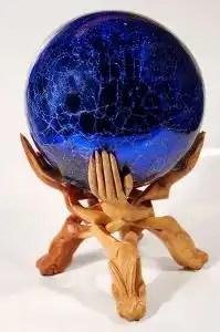 Wood-wooden-hands-14830-l