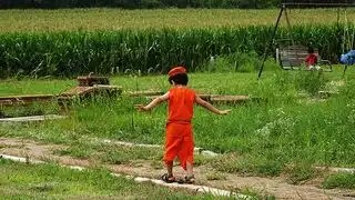 Indian-iowa-child-1051775-l