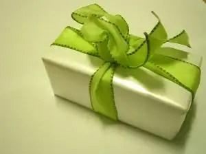Present-gift-gift-1654-l