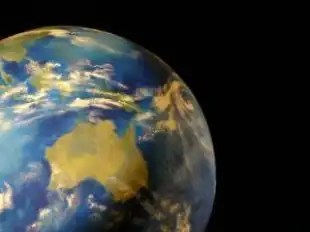 Planet_earth_australia_264108_l