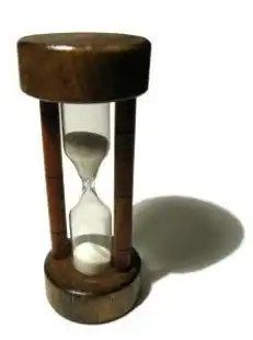 Hourglass_hour_glass_263769_l