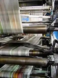 Printing_press_Press_238280_l