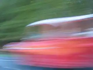 Green_blur_highway_696698_h