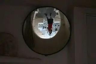 Spain_reflection_mirror_51847_l