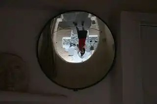 Spain_reflection_mirror_51847_l