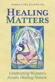 HealingMatters