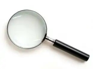 Lens_magnifying_glass_266925_l