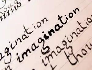 Letter-texture-imagination-43303-l