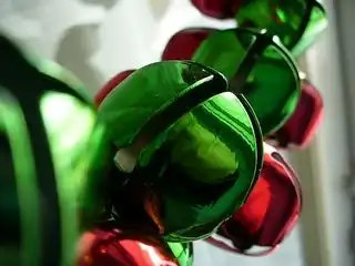 Bell_christmas_green_1413686_h