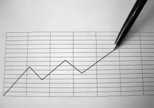 Graph-chart-plot-2382-l