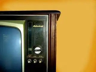 Television-antiguo-admiral-524705-l