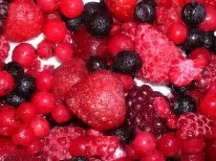 Berry_fruit_fruits_241170_l