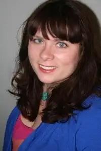 AmandaMichelleMoon