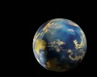 Planet_earth_australia_264109_l