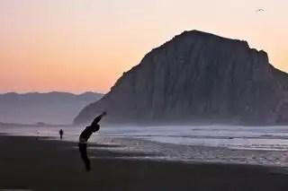 Morro-strand-stretching-98145-h