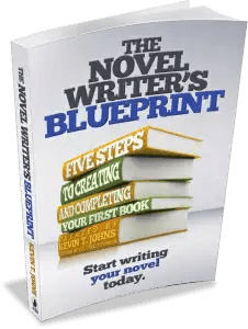 Book review the novel writers blueprint charlotte rains dixon book review the novel writers blueprint malvernweather Choice Image