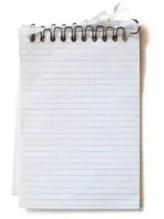 Bloc_note_paper_266924_l