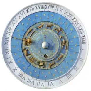 Antique_zodiac_past_234914_l