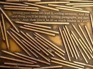 Thoreau-quote-plaque-826242-h