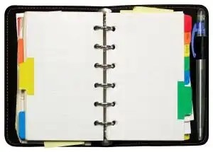 book-office-sheet-402-l