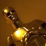 Academy awards, leap day, writing, research for writing, creativity