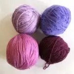yarn_handicraft_crocheting_262893_l
