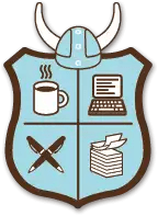 nanowrimo-badge