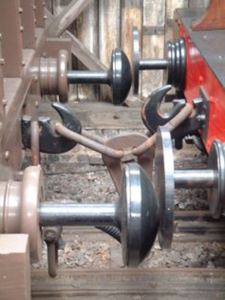 Coupling_rods2