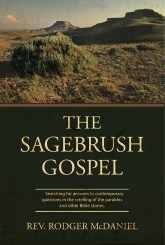 The Sagebrush Gospel