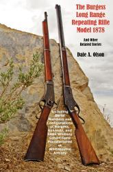 Burgess Long Range Repeating Rifle.jpg
