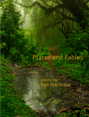 Places&Fables