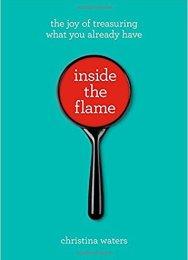 Insidetheflame