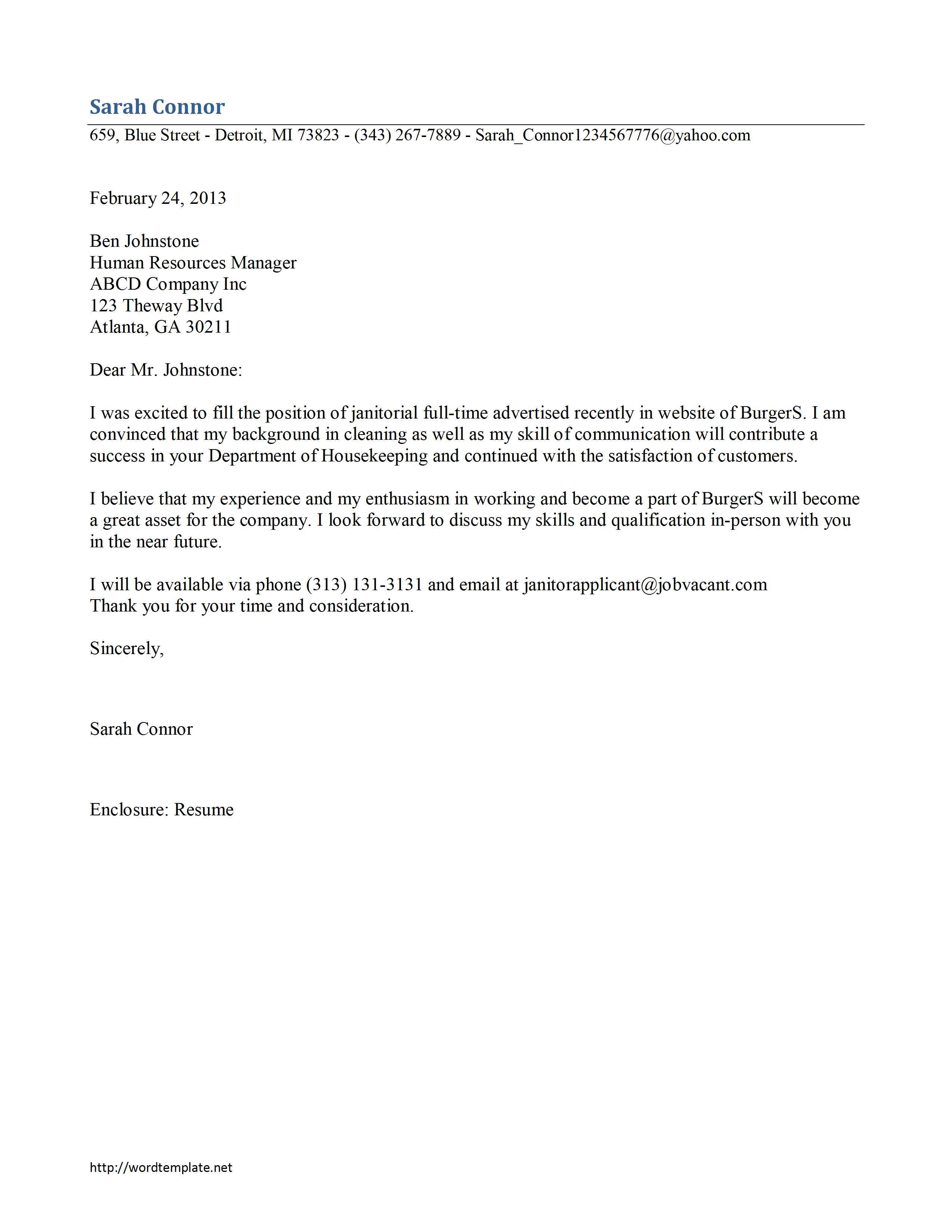 100 Custodian Resume Examples Custodian Resume Resume Cv
