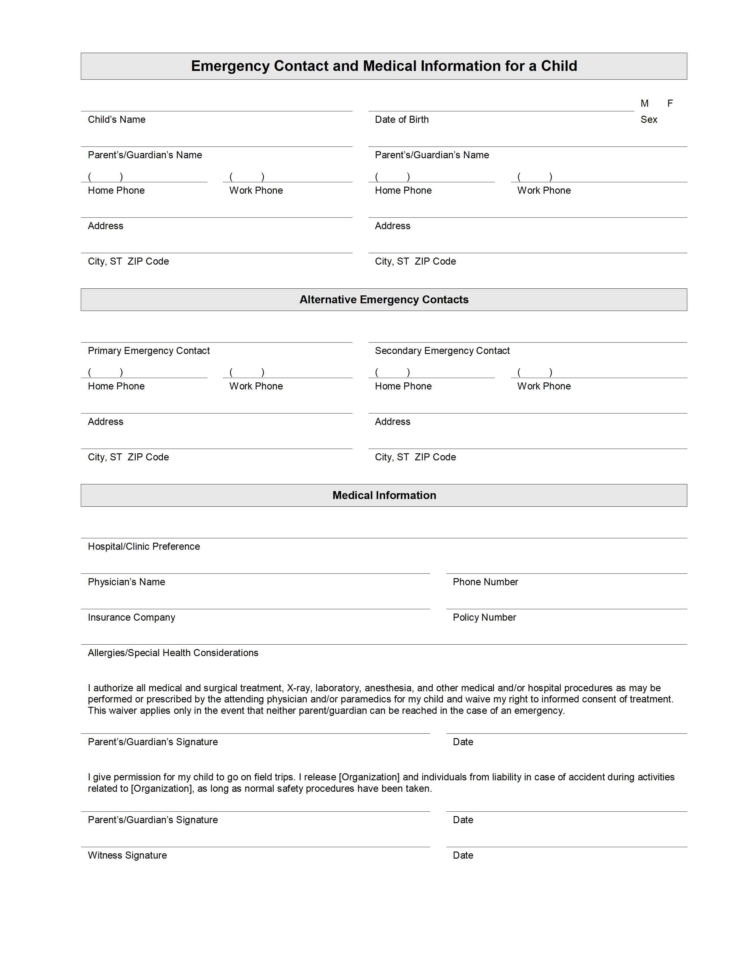 desktop student database template for access list list phone – Contacts Template Word