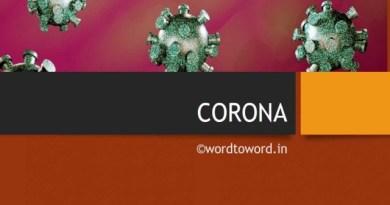 कौन हैं भारत में कोरोना टेस्टिंग किट बनाने वाली मीनल दखावे