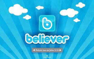 beleiver_0810