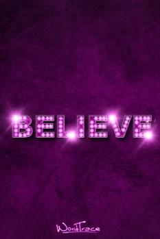 believe_220311_mob