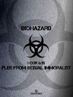 biohazard_0802