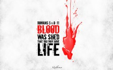 bloodshed_160311