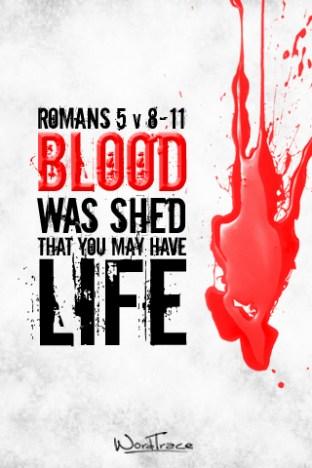 bloodshed_160311_mob