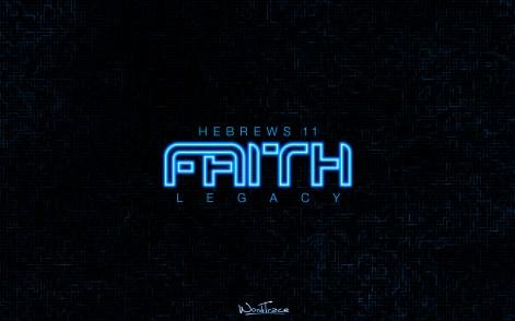 faith_03072