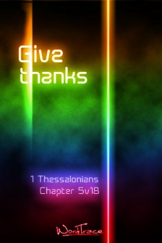 give thanks_040411