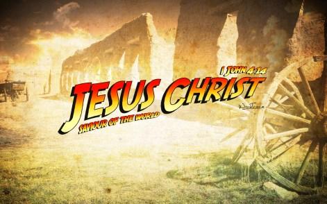 Jesus_Indiana241111