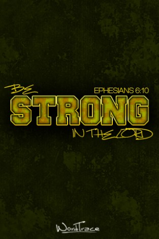 strong_210311_mob
