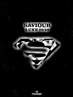 superman_0802