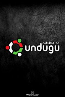 undugu_0903