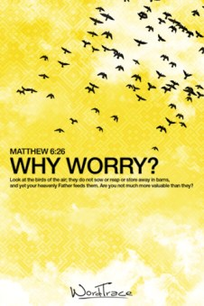 why worry_0304_mobile