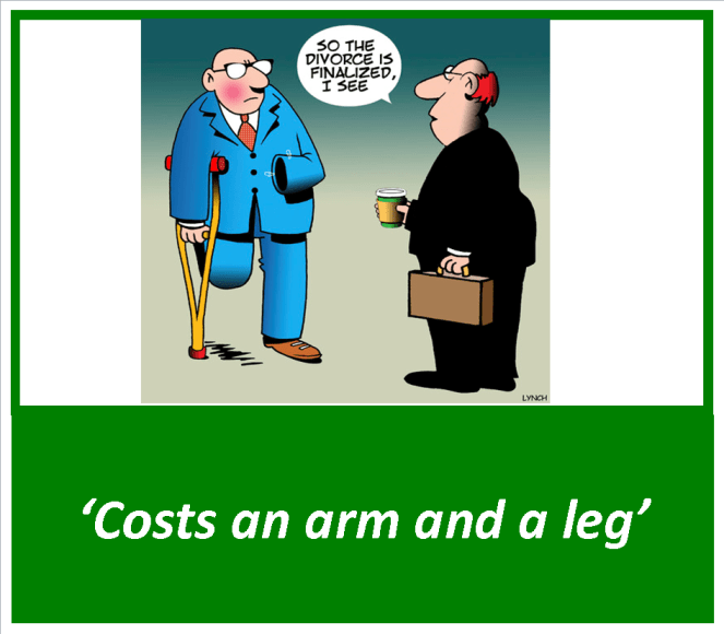 04_costs an arm and a leg