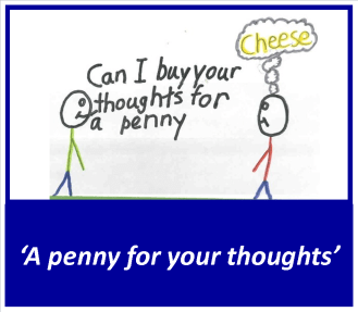 06_a penny for your thoughts